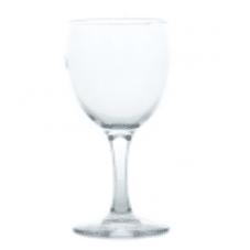 Rode Wijnglas 19cl