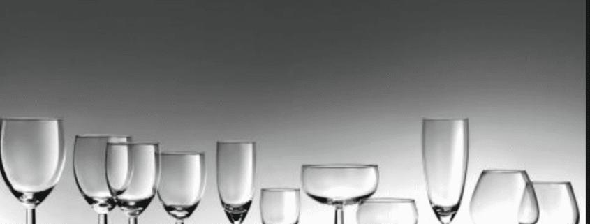 Glaswerk