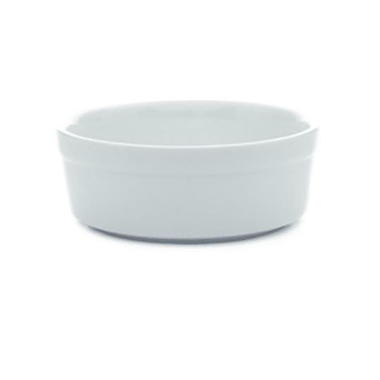 Crème Brulée Schaaltje 11 cm