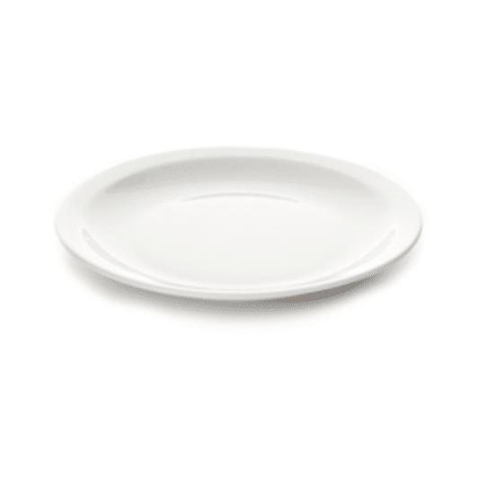 Dessert bord 19 cm