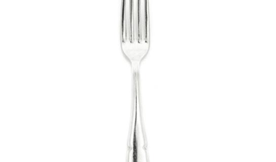 Dessertvork