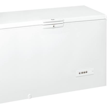 diepvries-koffermodel-300l
