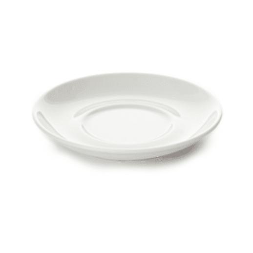 Koffie-ondertas 15,5 cm
