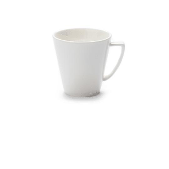 Koffietas 20 cl luxe