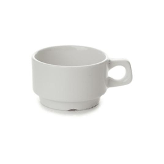 Koffietas 20 cl