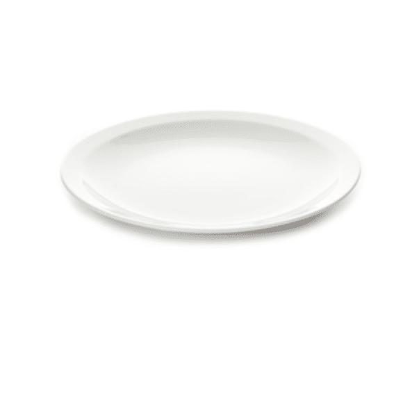 Porselein basis