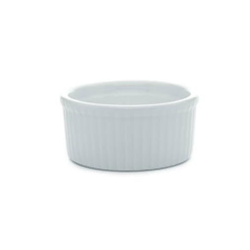 Ramekin 8,5 cm