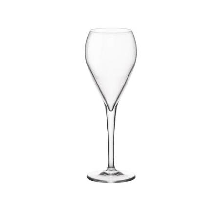 Fluitglas pro 14cl