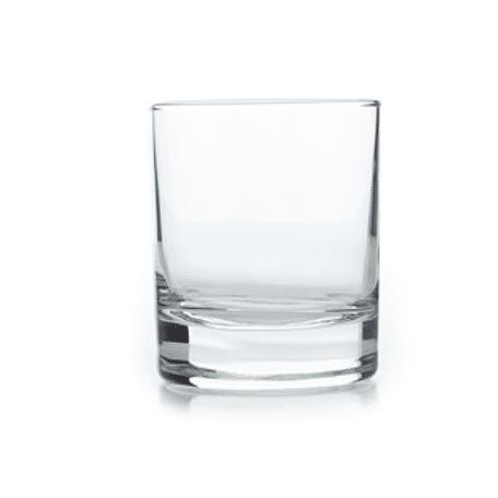Whiskeyglas 20cl