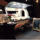 Partycar foodcar