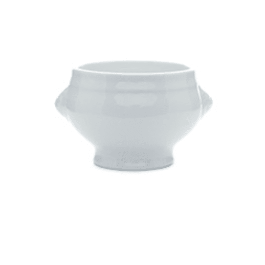 Soepbowl 30 cl