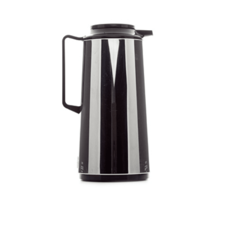 THERMOS 1,9L