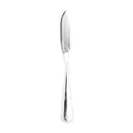 Vismes zilver