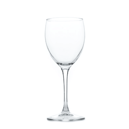 Waterglas luxe 35 cl